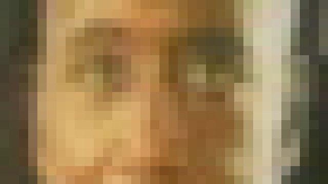 2014060411
