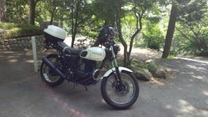 DCIM0063